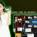 judi online uang asli